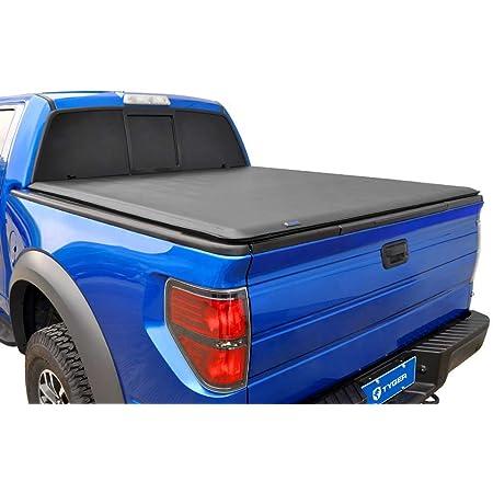 Dorman Stainless Steel Brake Line Kit for Silverado Sierra Crew Cab 5.5ft Bed