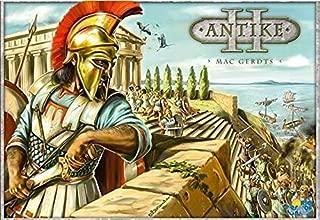 antike game