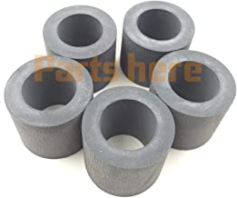 Printer Parts 0434B002 MG1-3457-000 MA2-6772-000 MG1-3684-000 Exchange Roller Kit Pickup Feed Retard Roller tire for Canon DR-5010C DR-6030C