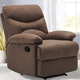 Best recliner chair images Reviews