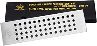 tungsten steel plate