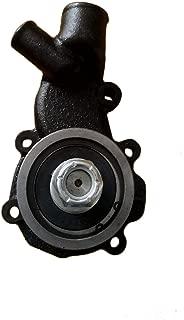 Bomba de agua U5MW0108 para motor Perkins 1004-4 1004G 4.41 4.236 4.248