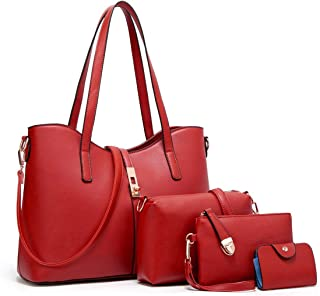 Best bags for women sale Reviews