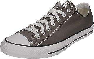 Converse 794, Sneakers Basses Mixte