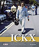 Jacky Ickx: Viel mehr als Mister Le Mans / Mister Le Mans, and much more