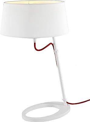 Aluminor - BOLIGHT LT B - Lampe - 40 W - E27 - Blanc
