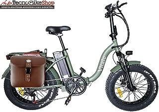 Magnete per sensore e-Bike Disco Posteriore Tipo A Magneti e Sensori SWITCH