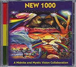 midnite new 1000