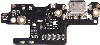 WXX Charging Port Board for Xiaomi Redmi Note 7