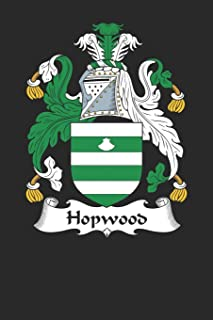 hopwood family history