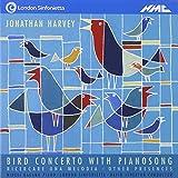 Bird Concerto With Pianosong - Nagano/Atherton/London Sinfonietta/Sound