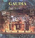 GAUDIA 造形と映像の魔術師 シュヴァンクマイエル―幻想の古都プラハから