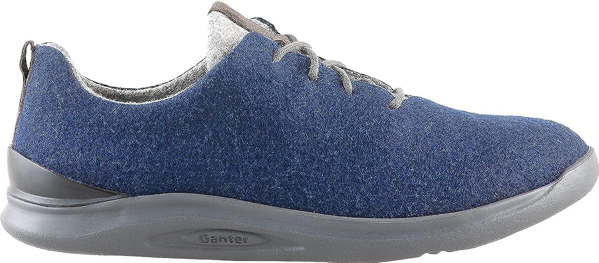 Sale SALE% OFF Limited time sale Ganter Women's Sneaker Flat