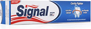 Signal Cavity Fighter Toothpaste - 50 ml