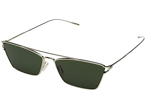 Oliver Peoples Evey