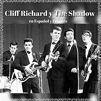 Cliff Richard y The Shadows en Español y Francés