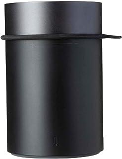 Xiaomi Mi Pocket Bluetooth Speaker 2 - Black