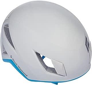 Black Diamond Vector Helmet - Women's & Cooling Towel Bundle