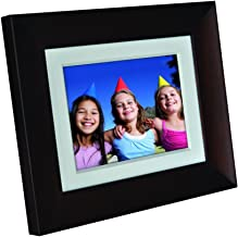 Philips SPF3407D PhotoFrame 7