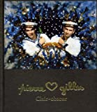 Pierre and Gilles: Clair-Obscur