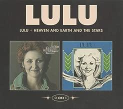 Lulu & Heaven & Earth & The Skies