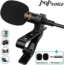 میکروفون حرفه ای محصول PoP voice