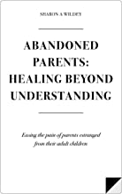 Best the hatred parents guide Reviews