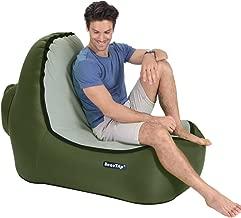 migvela Sac de couchage imperm/éable Compression Sacs pour rapide air gonflable Lazy Bag Sac de acampar