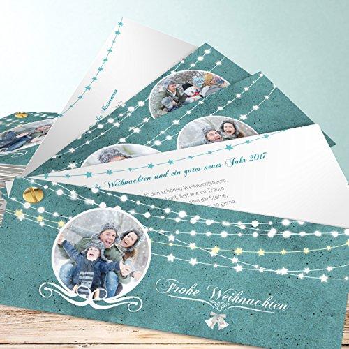 lidl foto weihnachtskarten