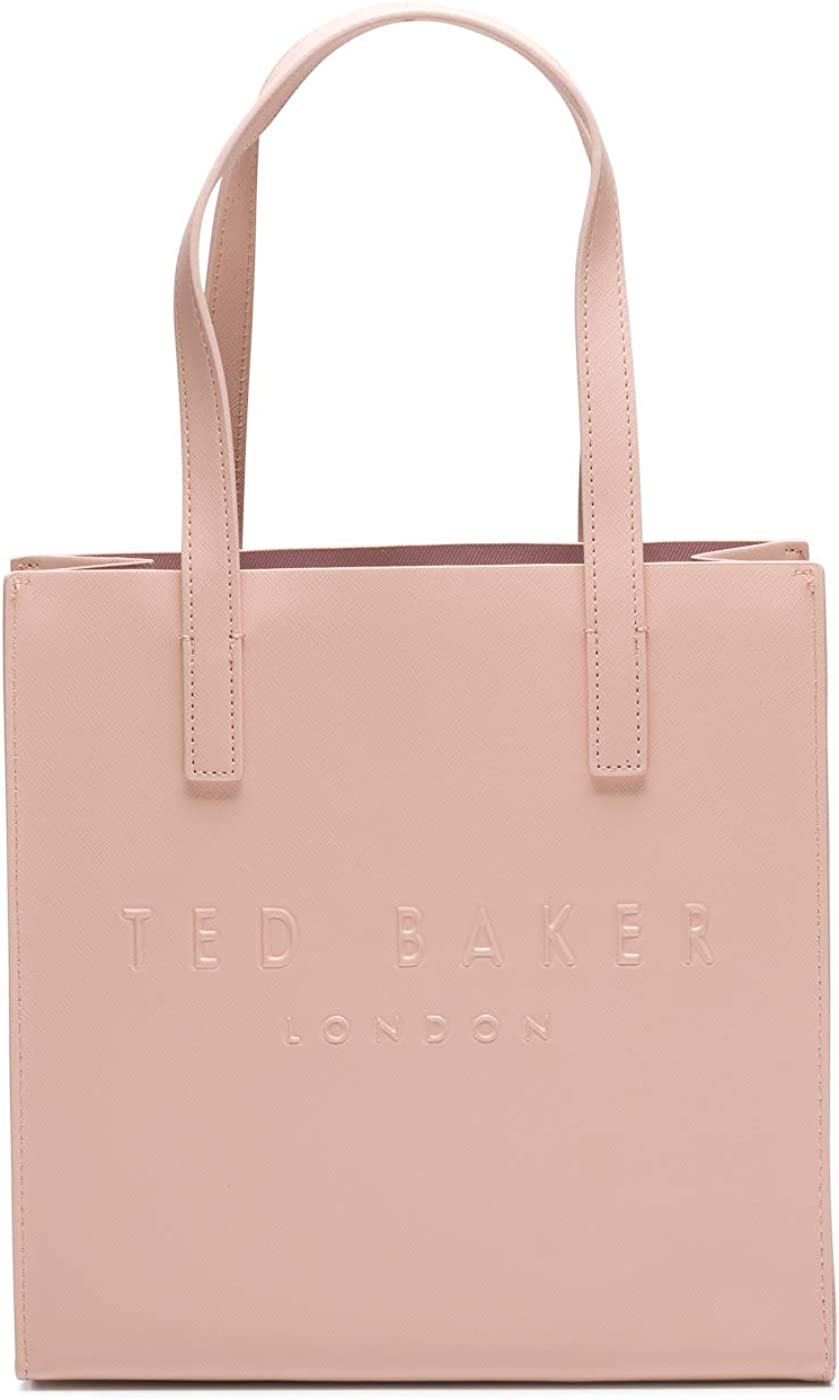 Ted Baker Classic, Black