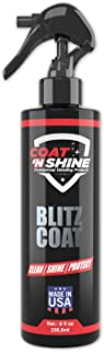 Best top coat for boats Reviews
