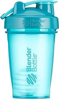 protein powder for water bottle