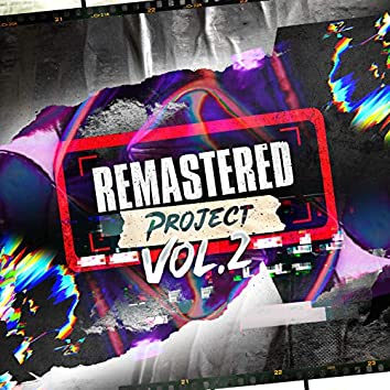 Remastered Project, Vol. 2
