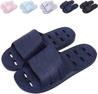 Best open toe house slippers men Reviews
