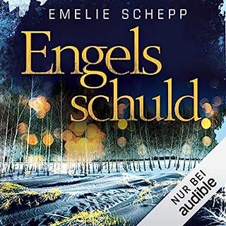 Engelsschuld     Jana Berzelius 3              Autor:                                                                                                                                 Emelie Schepp                               Sprecher:                                                                                                                                 Vera Teltz                      Spieldauer: 10 Std. und 42 Min.     277 Bewertungen     Gesamt 4,6