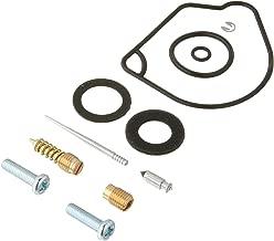 All Balls Carburetor Repair Kit 26-1200 Honda CRF50F XR50R 2000-2005