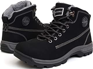 mens winter boots cyber monday
