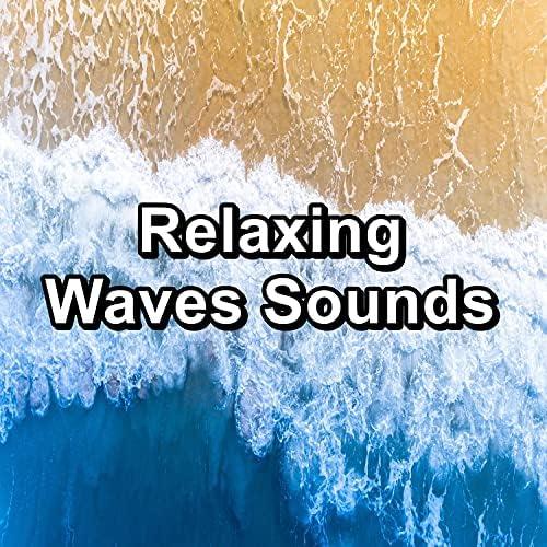 Wave Sleep, Sea Waves & Sleep Soothing Waves