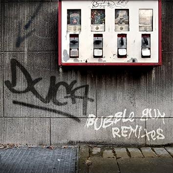 bubble gum remixes
