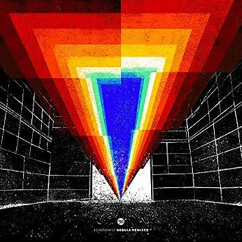 Nebula: The Remixes