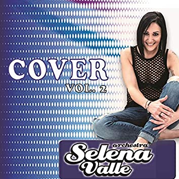 COVER vol. 2