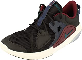 Nike Joyride Cc Mens Running Trainers Ao1742 Sneakers Shoes 003