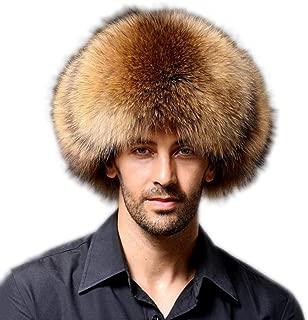 Tngan Mens Faux Fur Coat Jacket Shaggy Long Winter Warm Overcoat Outwear Parka