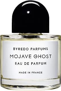 Best mojave ghost eau de parfum Reviews