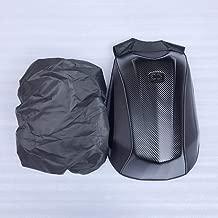 Backpack Motorcycle Riding Backpack Shoulder Knight Men And Women Motorcycle Helmet Hard Shell Waterproof Reflective Daypacks