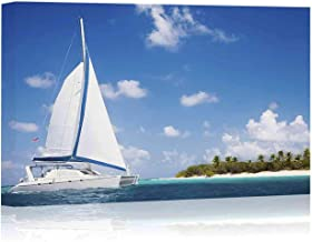Best catamaran sailing pictures Reviews