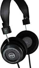 Best headphones made in brooklyn Reviews