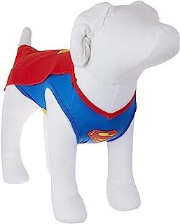 Sponsored Ad - DC Comics DC Comics Superman Dog Costume