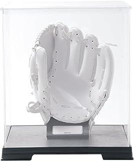 UNIX(ユニックス) 野球 グローブ ヒーローボックス?ジーツー BB77-37