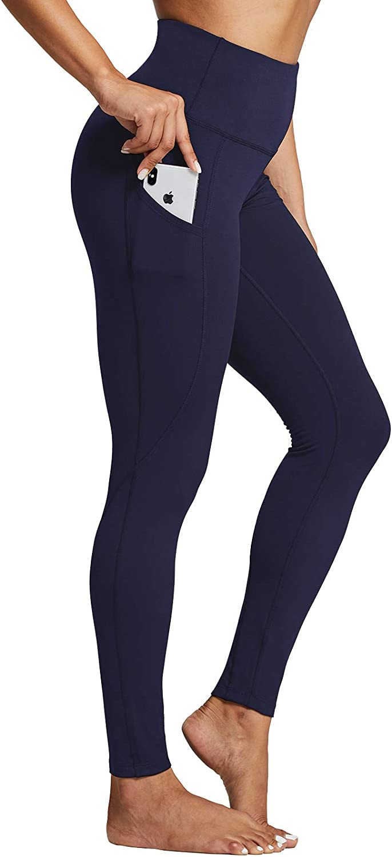 ZUTY Fleece Lined Leggings Women Insulated Winter 67% OFF of Very popular fixed price Thermal Leggin